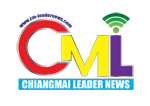 CHIANGMAI LEADER NEWS